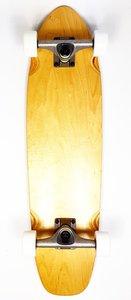 Cruiser board